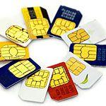 格安SIMカードを提供する「MVNO」とは?