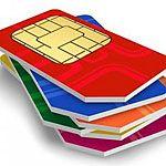 格安SIMカードはどこで購入できるのか?